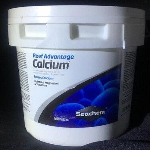 Seachem Reef Advantage Calcium 1000g