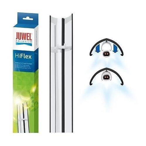 Juwel HiFlex Reflector 35W