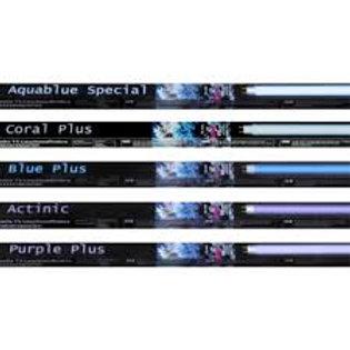 ATI 80w Actinic
