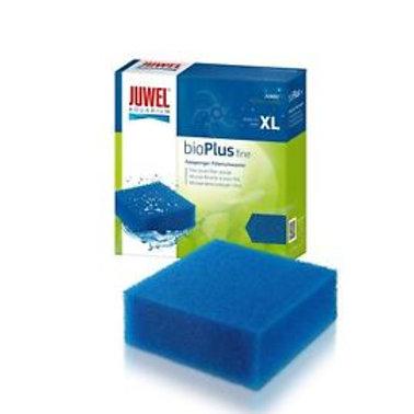 Juwel bioPlus fine XL