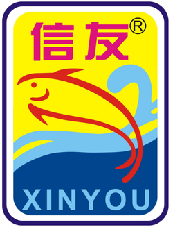 XinYou