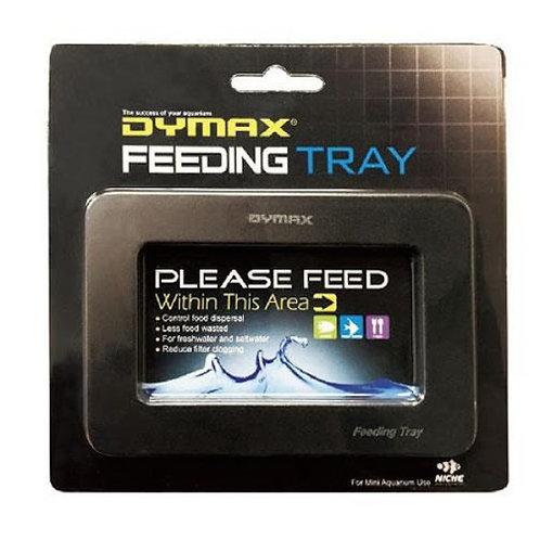 Dymax Feeding Tray