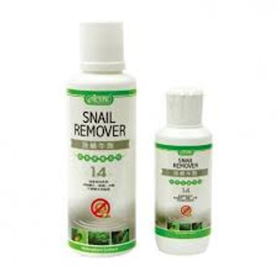 ISTA Snail Remover 120ml