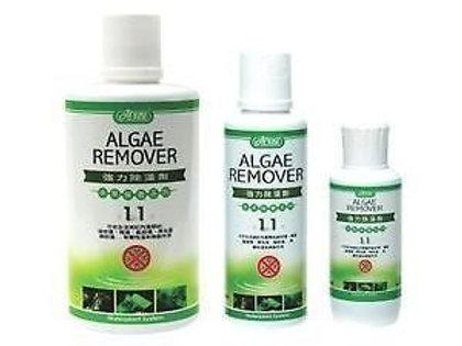 ISTA Algae Remover 120ml
