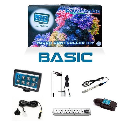 Aquatronica Touch Basic Kit