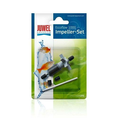 Juwel Impeller EF 1000