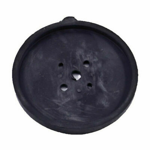 Hailea Diaphragm HAP-60