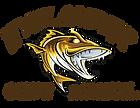 eyelander logo-01-1.png