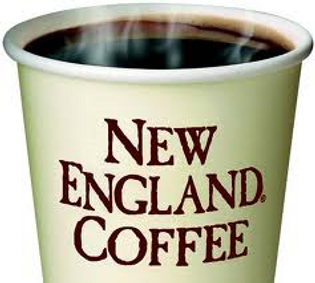 New England Coffee Services