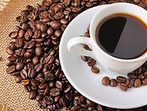 coffee_cup_edited.jpg