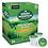 Thumbnail: Green Mountain Coffee Roasters – Breakfast Blend Coffee