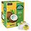 Thumbnail: Green Mountain Coffee – Island Coconut Coffee