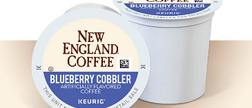 Screenshot_2020-02-10 new england k cup