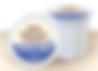 Screenshot_2020-02-10 new england k cup
