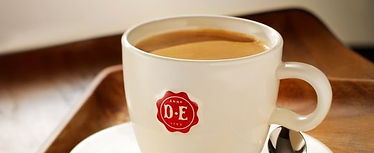 Lathrop Vending Liquid Coffee Services Douwe Egberts