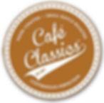 cafe classic logo.jpg