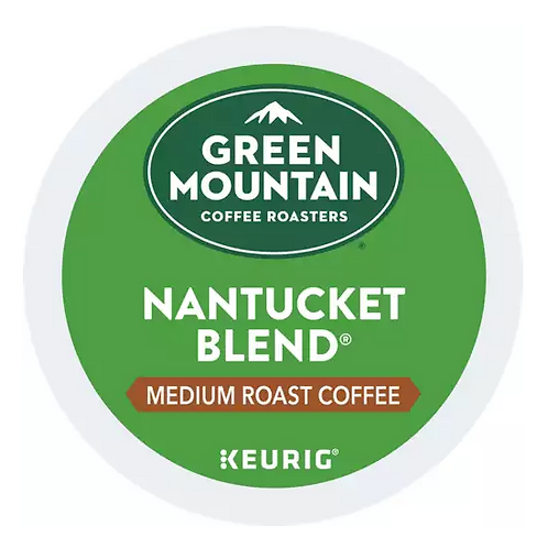 Green Mountain Coffee Roasters - Dark Magic Coffee