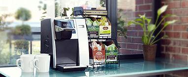 lathrop vending office coffee-maker.jpg