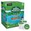 Thumbnail: Green Mountain Coffee Roasters - Dark Magic Coffee