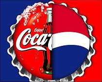 Coke Vending, Pepsi Vending, Soda Vending, Cold Beverage Vending, Cold Drink Vending