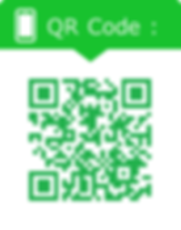 QR CODE www youtube com FILM 2 aV.png