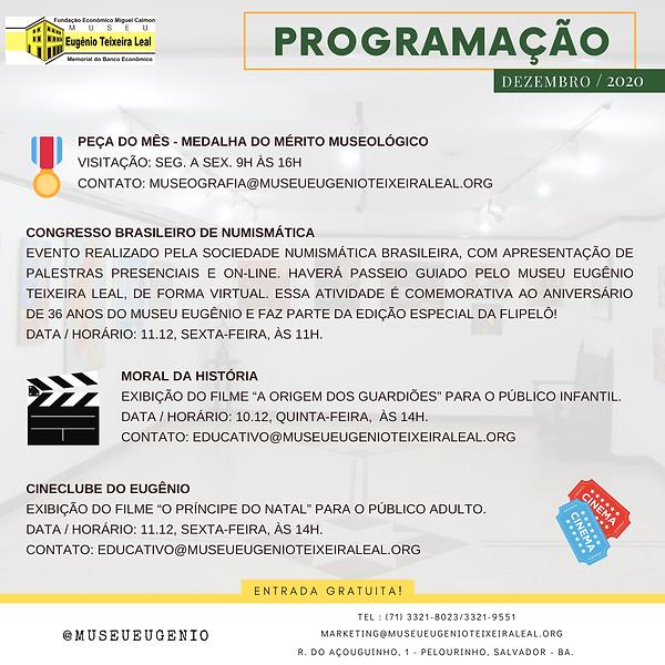 Programação - IMAGEM.png