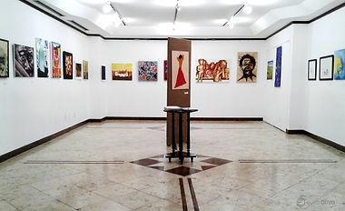 Galeria Fco de Sa.jpg