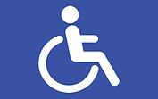 acessibilidade-na-hotelaria-6.png