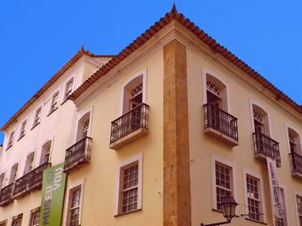 Museu Eugênio Teixeira Leal se reinventa durante a pandemia e cria canal no Youtube