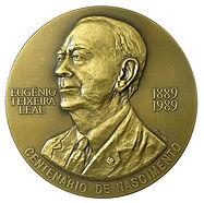 Medalha-Eugenio_50mmAnv-By_Euler.jpg