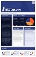 PaperCoins_Ravencoin.jpg