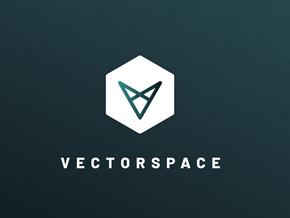 Gem Spotlight - Vectorspace AI