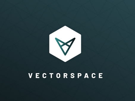 Gem Spotlight - Vectorspace AI