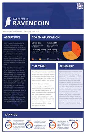 RVN_Newsletter (1).jpg