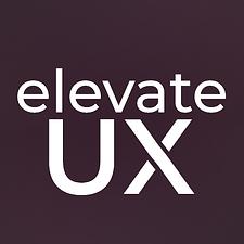 elevateUX.png