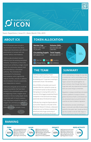 ICX_Newsletter.png