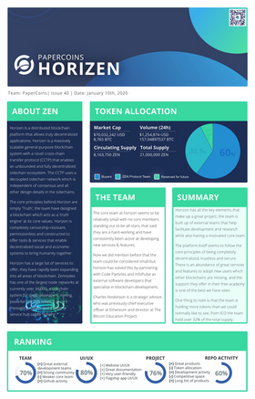 Horizen_Newsletter.png