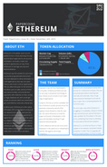Papercoins_Ethereum.png