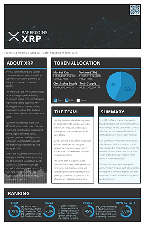 XRP_Newsletter.png