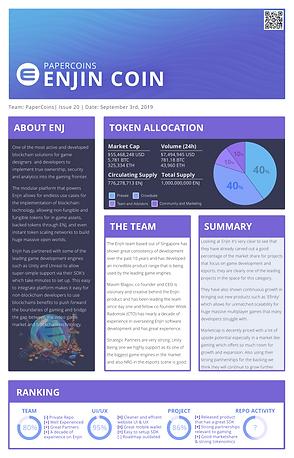ENJ_Edition.png