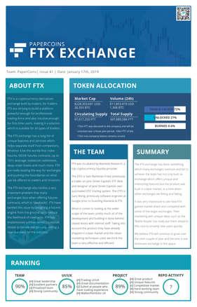 FTX_Newsletter.jpg