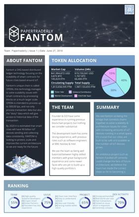 FantomNewslettter (2) (1).png