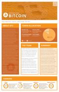 Papercoins_Bitcoin.jpeg