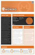Papercoins_Monero.png