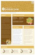 PaperCoins_Dogecoin.jpg