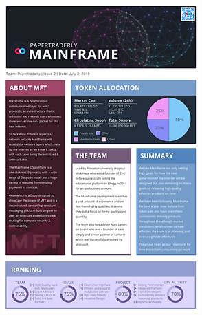 MainframeNewslettter4.jpg