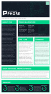 Papercoins_Phore.jpg