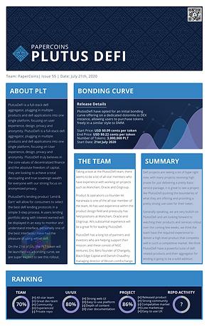 PLUTUS_DEFI (1)new.png
