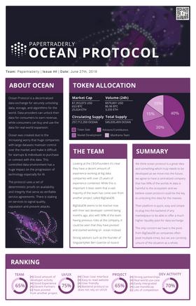 OceanProtocolNewslettter2.png