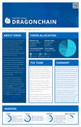 PaperCoins_Dragon.png.jpg